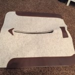 Five Star spine-relief saddle pad